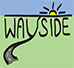 Waterloo Wayside Centre